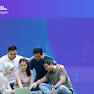 Semak Dan Bayar Bil Elektrik Di myTNB Online