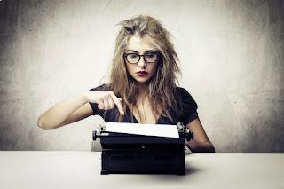 Dónde buscar trabajo como redactor freelance