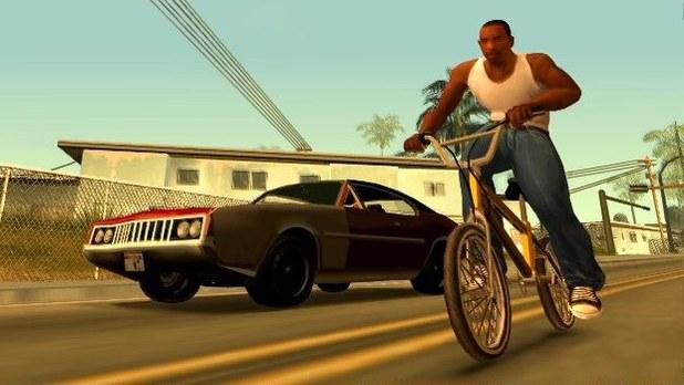 GTA-San-Andreas-Gameplay-Screenshot-2