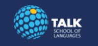 Promoção January 500 Talk English School