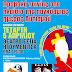 Ηγουμενίτσα: Προβολή ταινίας στο πλαίσιο της Παγκόσμιας Ημέρας Αυτισμού