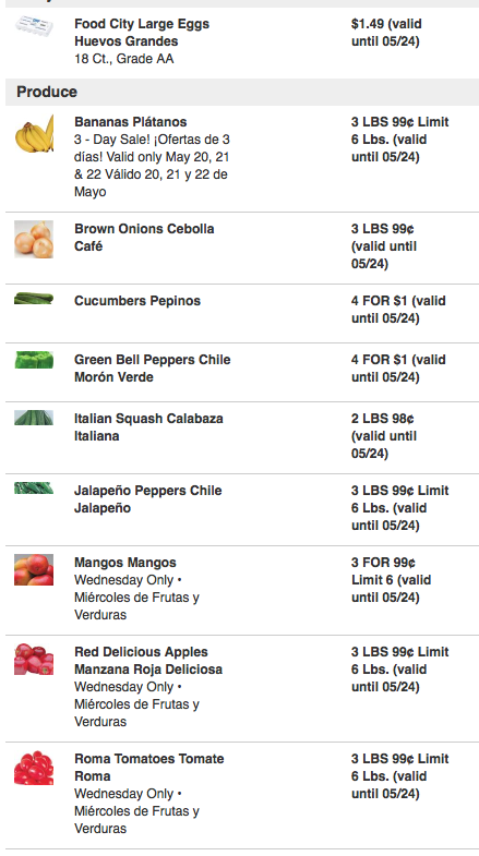 Image Result For Versa Lok Price List