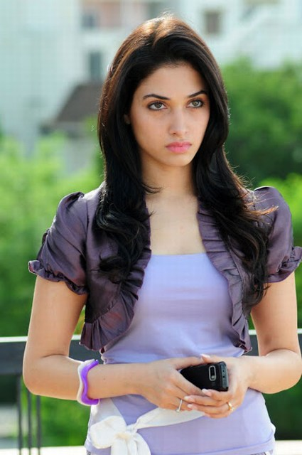 Innocent Tamanna Photos for Mobile