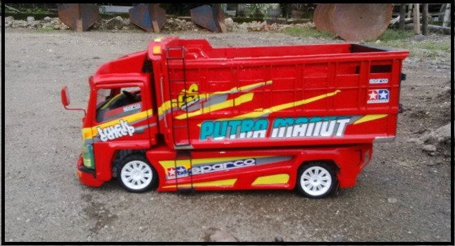 Gambar miniatur truk asli buatan orang indonesia informasi umum nah berikut beberapa gambar minitur truk buatan asli indonesia dari para pengrajin yang sudah tembus pasaran luar negeri altavistaventures Image collections