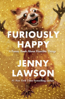 https://www.goodreads.com/book/show/23848559-furiously-happy