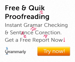 Free_Quick_Proofreading