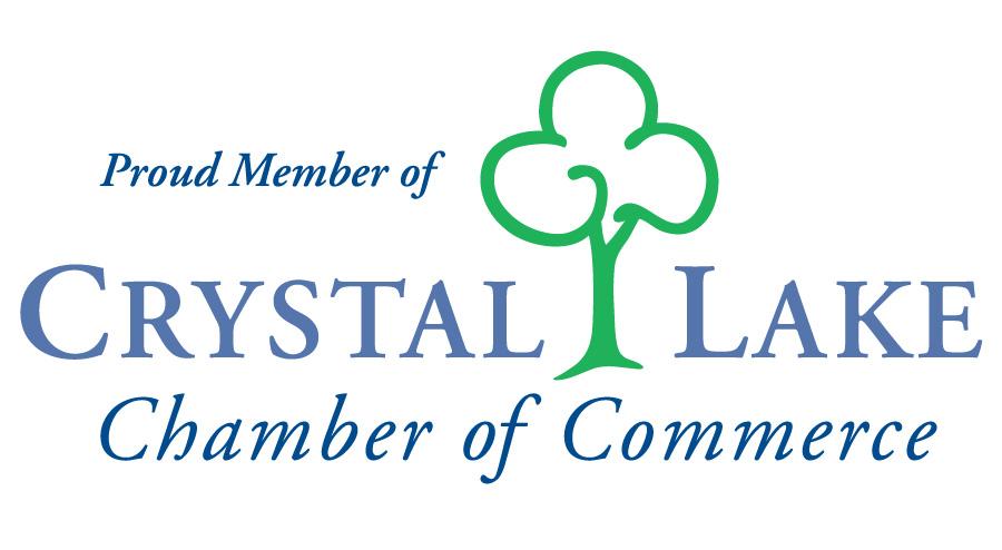 CL Chamber Membership
