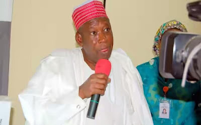 Kano state government warns unpaid civil servants not to protest