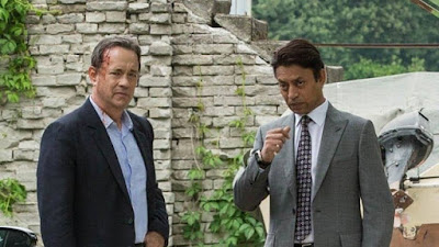 irrfan-adds-mystery-to-india-special-trailer-of-inferno