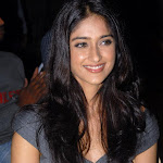 Ileana Cool & Cute Pics from an Event
