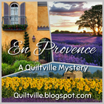 http://quiltville.blogspot.ch/2016/10/en-provence-quiltville-mystery-intro.html