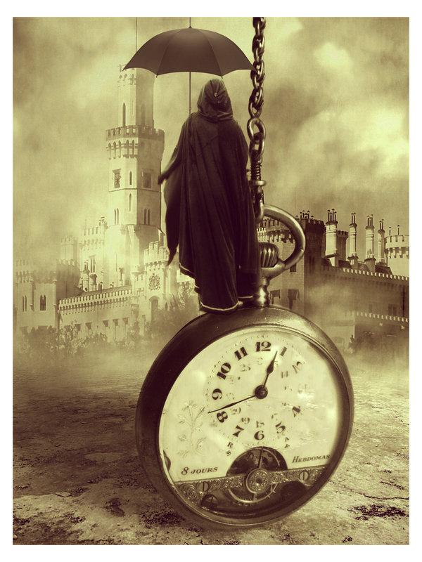 time travel viaje en el tiempo bibliotecapleyadesnet - 600×800