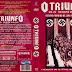 Capa DVD O Triunfo Da Vontade