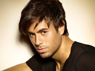 Canciones de amor de Enrique Iglesias - Letra de Alguien soy yo