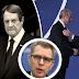 Ψυχρολουσία Ελλάδας από Πάιατ – Επιδιώξτε συμφωνία win win με Τουρκία