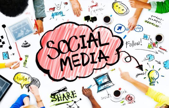 vender en tus redes sociales