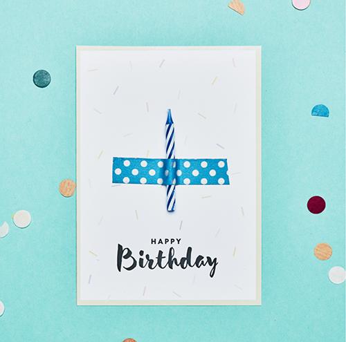 https://www.shabby-style.de/klappkarte-happy-birthday-mit-blauer-kerze