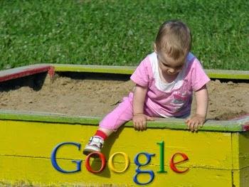 Solusi Memperbaiki Dan Keluar Dari Google Sandbox