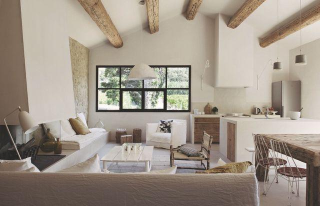 semaine 31 2015 sur les blogs d co. Black Bedroom Furniture Sets. Home Design Ideas