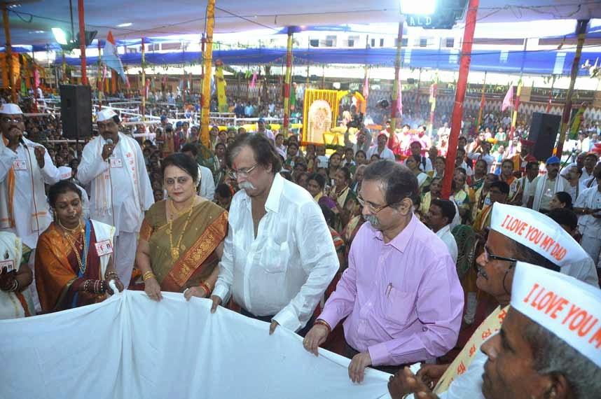 Aniruddha-Ramnavami-Talibharan