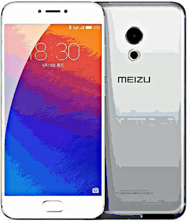 Meizu Pro 6 reviews in hindi price, specifications, features, comparison