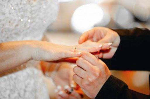 مخالفات شرعيه فى ليله الزفاف