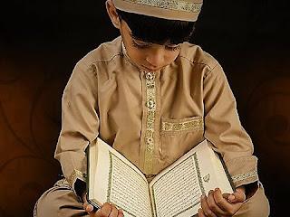 Do'a Mendapatkan Anak Sholeh, Cerdas dan Penghafal al Qur'an