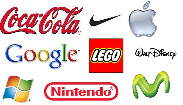 Publicidad efectiva la importancia de un buen logo y for Diseno publicitario pdf