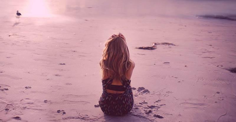 Começar a meditar