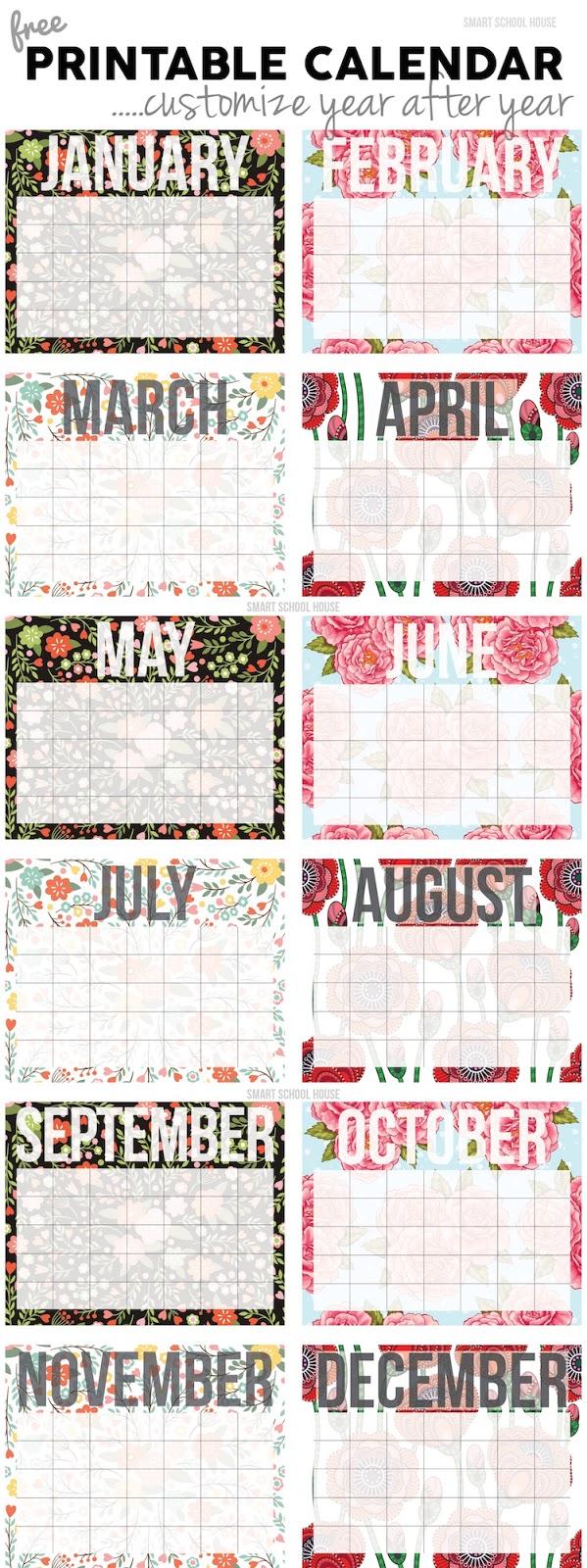 http://www.smartschoolhouse.com/diy-crafts/free-calendar#_a5y_p=3136600