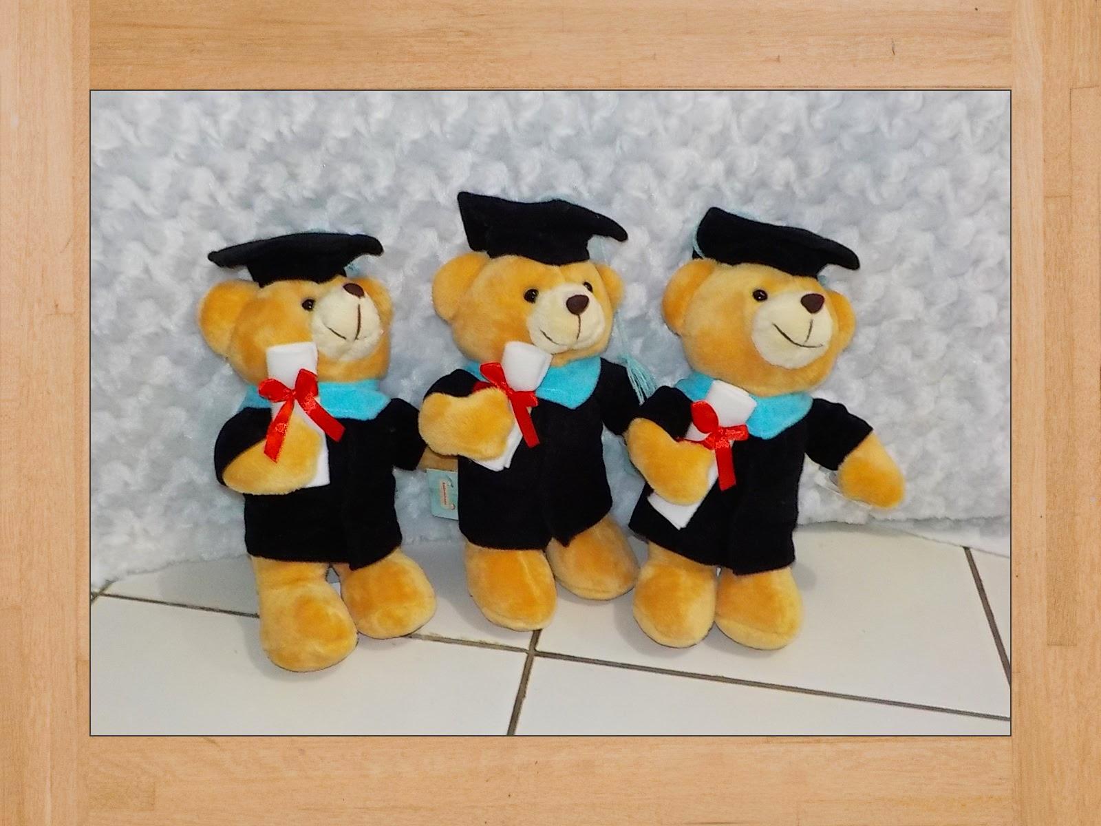 Boneka Bear Yang Selalu Digemari Di Sepanjang Masa
