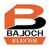 ALL RECEIVERS DUMP/FLASH FILES | BALOCH ELECOM - Baloch Elecom