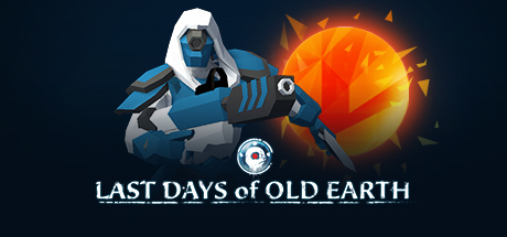 descargar Last Days of Old Earth PC Full español 1 link mega