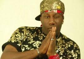 Nollywood is Full of Evil people- Ernest Azuzu