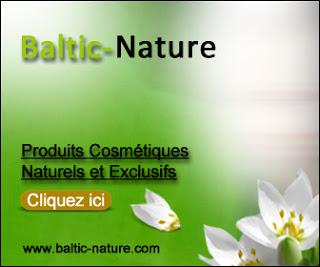 http://www.baltic-nature.com/antioxydants-pour-votre-visage/35-masque-antioxydant--4750027213261.html