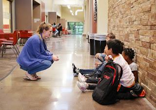 After School Program Director Job Search