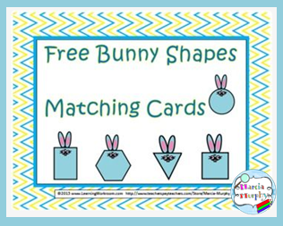 https://www.teacherspayteachers.com/Product/Free-Bunny-Shapes-598868