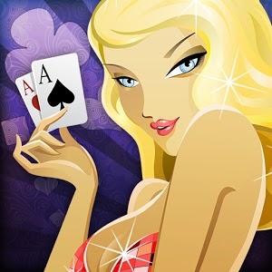 Texas Holdem Poker Dlexe Mod Apk