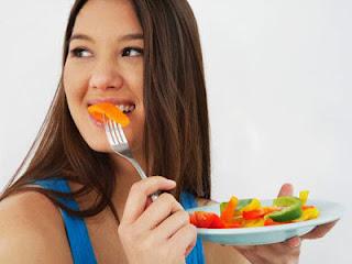 Cara Diet Yang Aman
