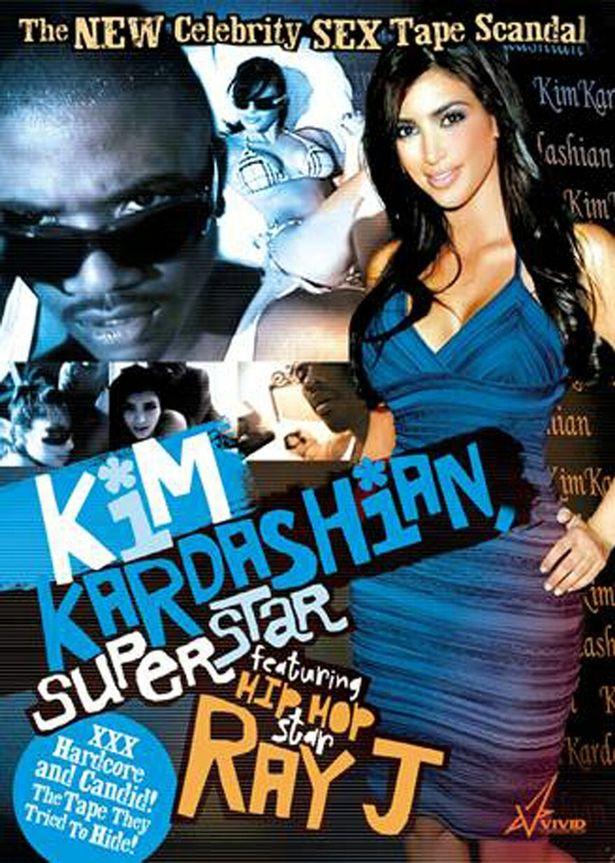 Kim-Kardashians-sex-tape-DVD