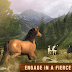 Download Online Horse Simulation Games | Horse Simulator Free