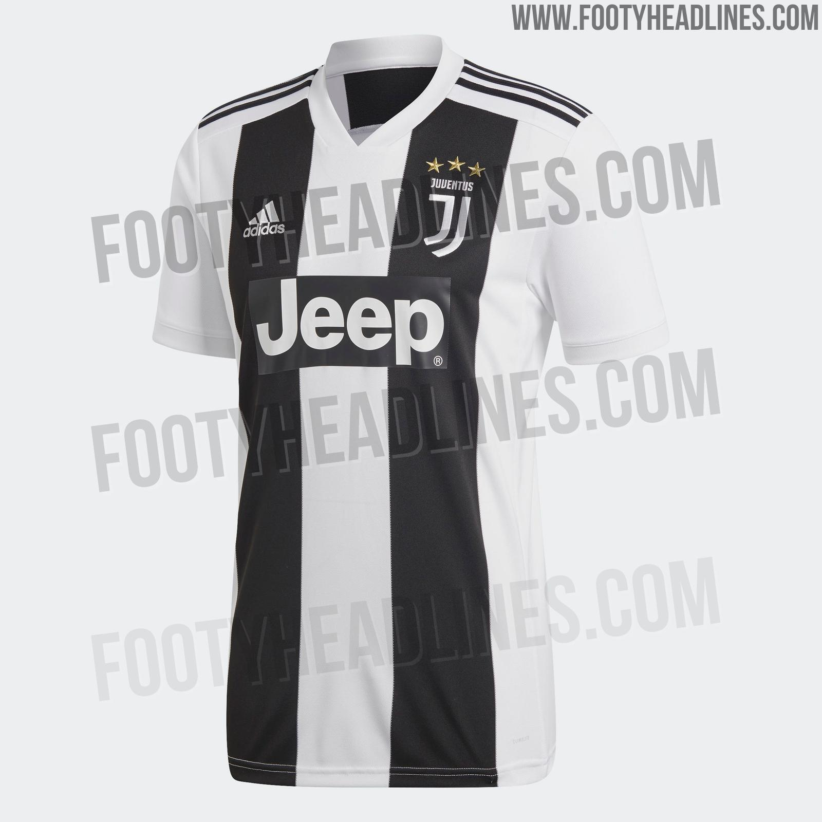 juventus-18-19-home-kit-5.jpg