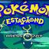 Pokemon Estação HD