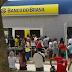 Aposentado caiu em golpe da troca de cartão em Bonfim e acusado faz saque em Jaguarari