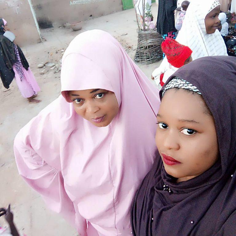 The hidden racism of the muslim marriage market