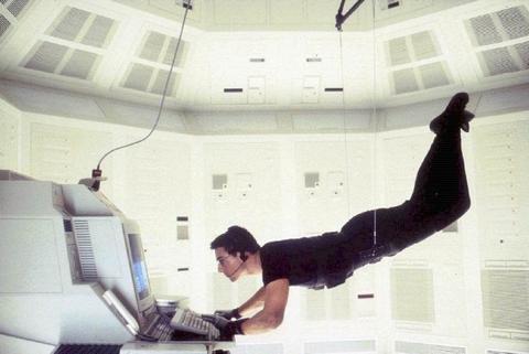 Unit Test like a Secret Agent with Sinon js · Manorisms