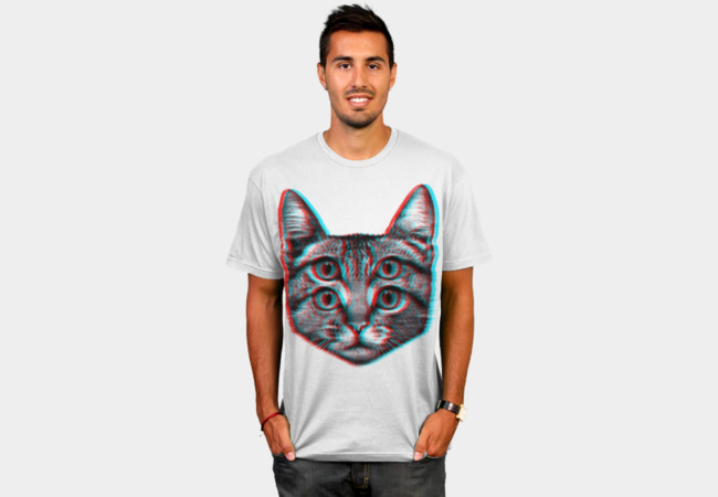 http://www.designbyhumans.com/shop/t-shirt/men/3d-cat/111614/
