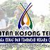Jawatan Kosong di Lembaga Kenaf dan Tembakau Negara (LKTN) - 16 November 2017