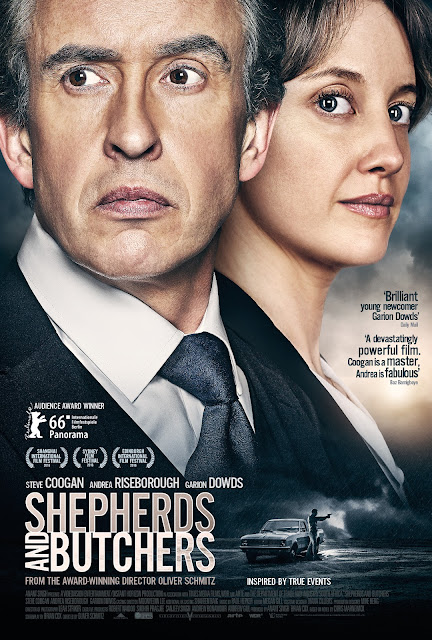 Shepherds and Butchers (2016) ταινιες online seires xrysoi greek subs