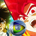 Rede Brasil transmitirá Dragon Ball Z e Cavaleiros do Zodíaco em horário nobre